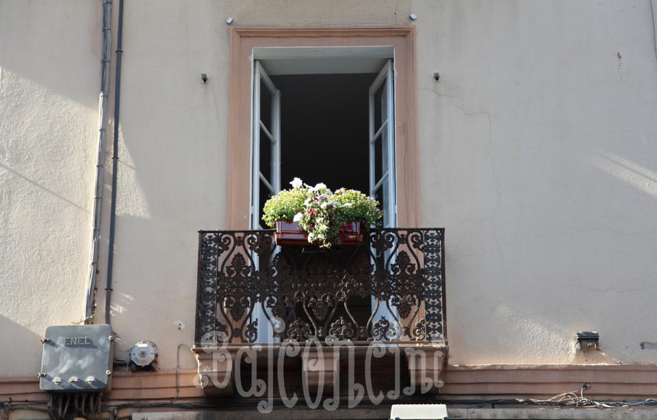 Romantic-2-Calgiari-Sardinia